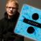 ed-sheeran-new-album-divide-