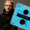 ed-sheeran-new-album-divide-